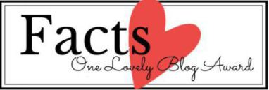 facts-one-lovely-blog
