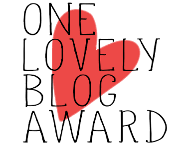 one-lovely-blog-main