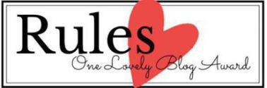 rules-one-lovely-blog