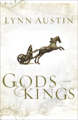 gods-and-kings