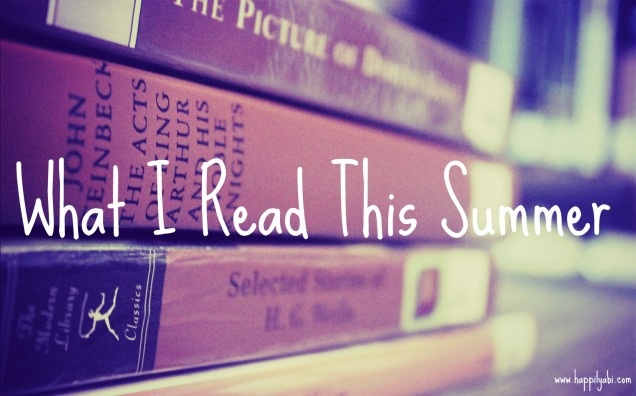 summereading2