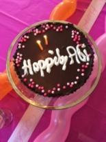 celebratecake