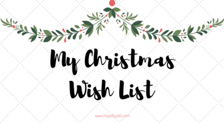 Image result for christmas list