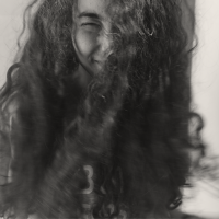 #21dayselfportraitproject