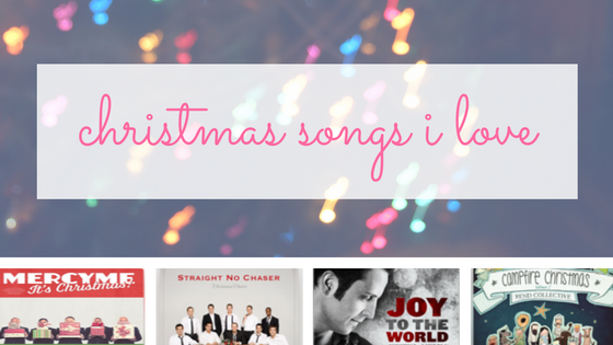 christmassongs
