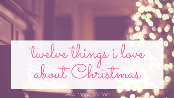 twelve-things-i-love-about-christmas