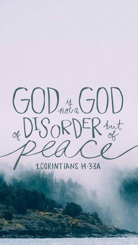 1-corinthians_14-33a_peace