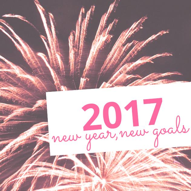 2017goals