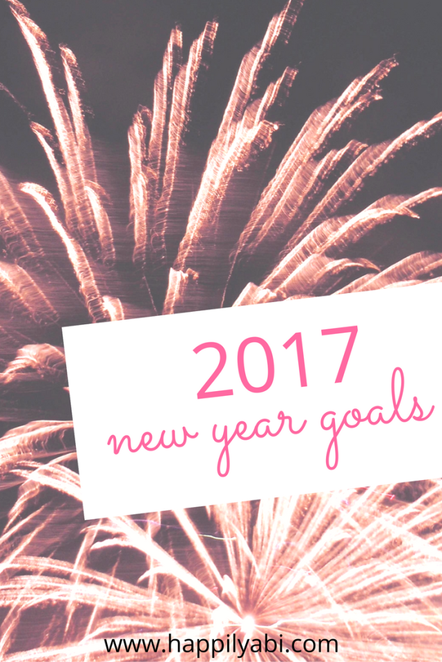 new-year-goals-pin