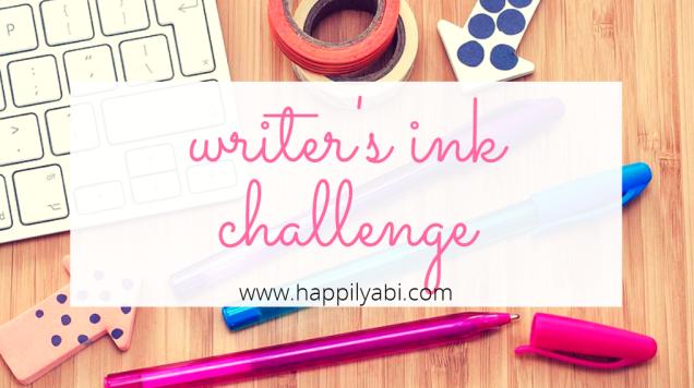 writersink