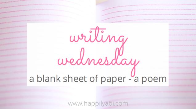 ww-paper