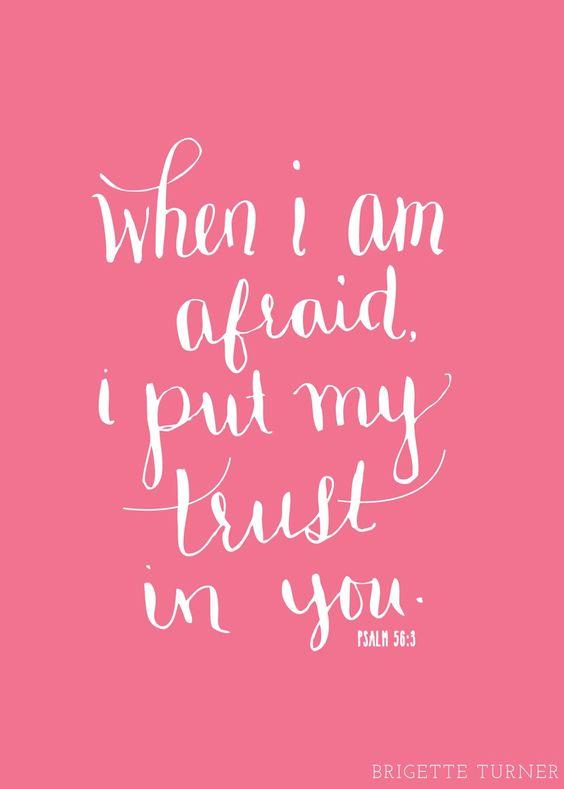 trust_quote
