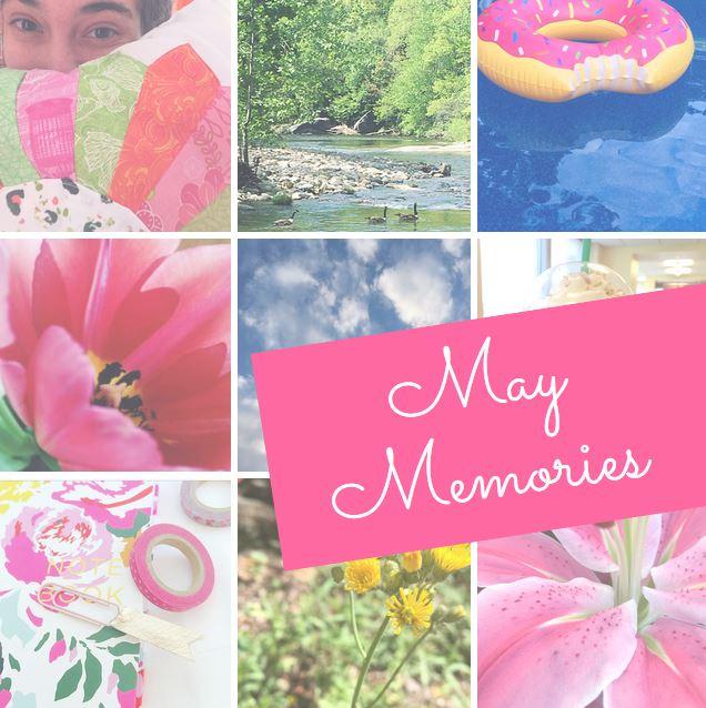 maymemories