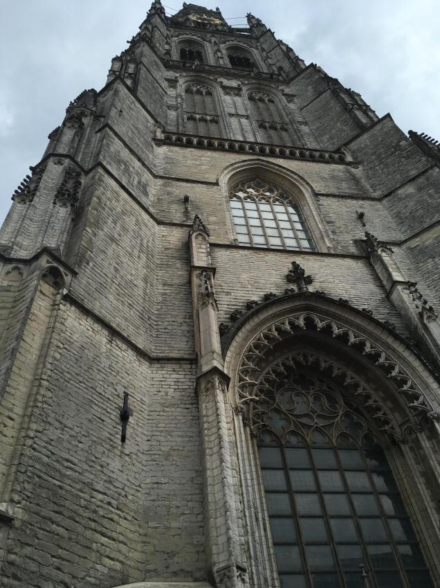 europe-church