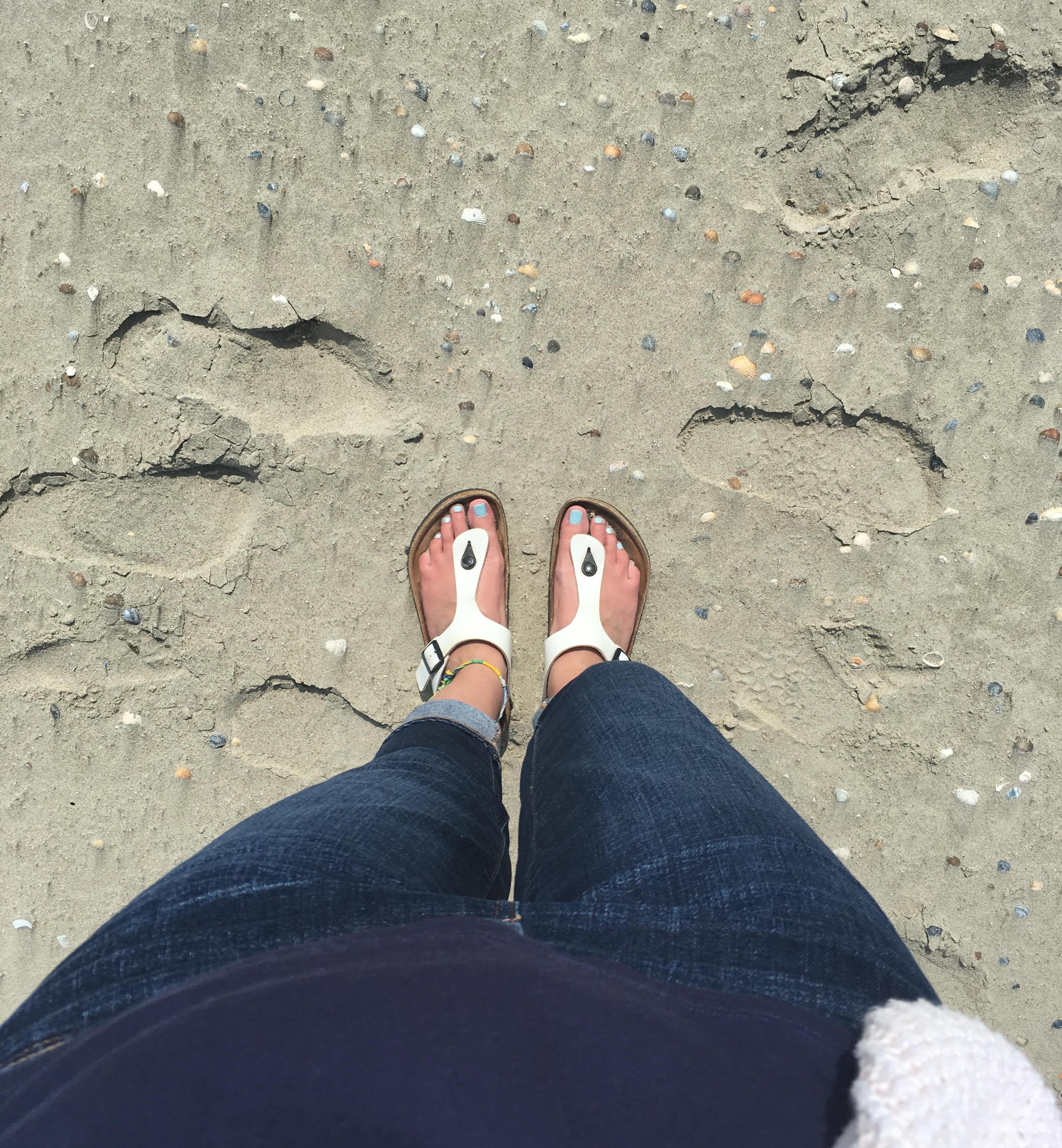 europe-beach-ground