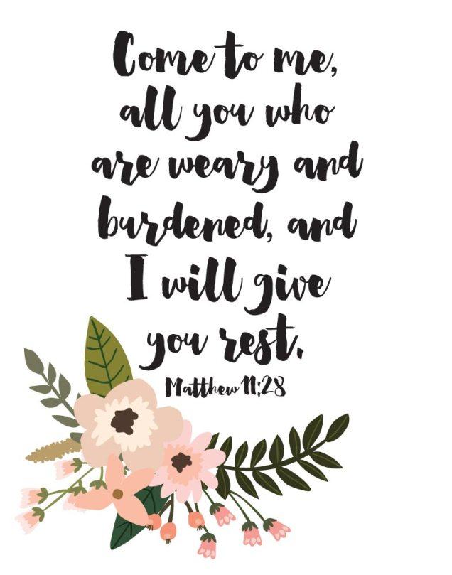 rest-verse