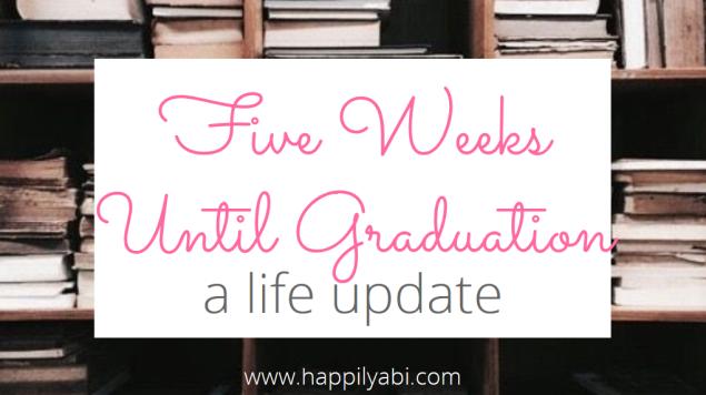 5weeks.PNG